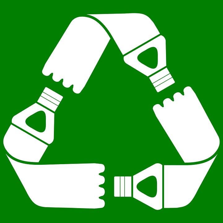 Plastique – Quels dangers ? Quelles alternatives ?