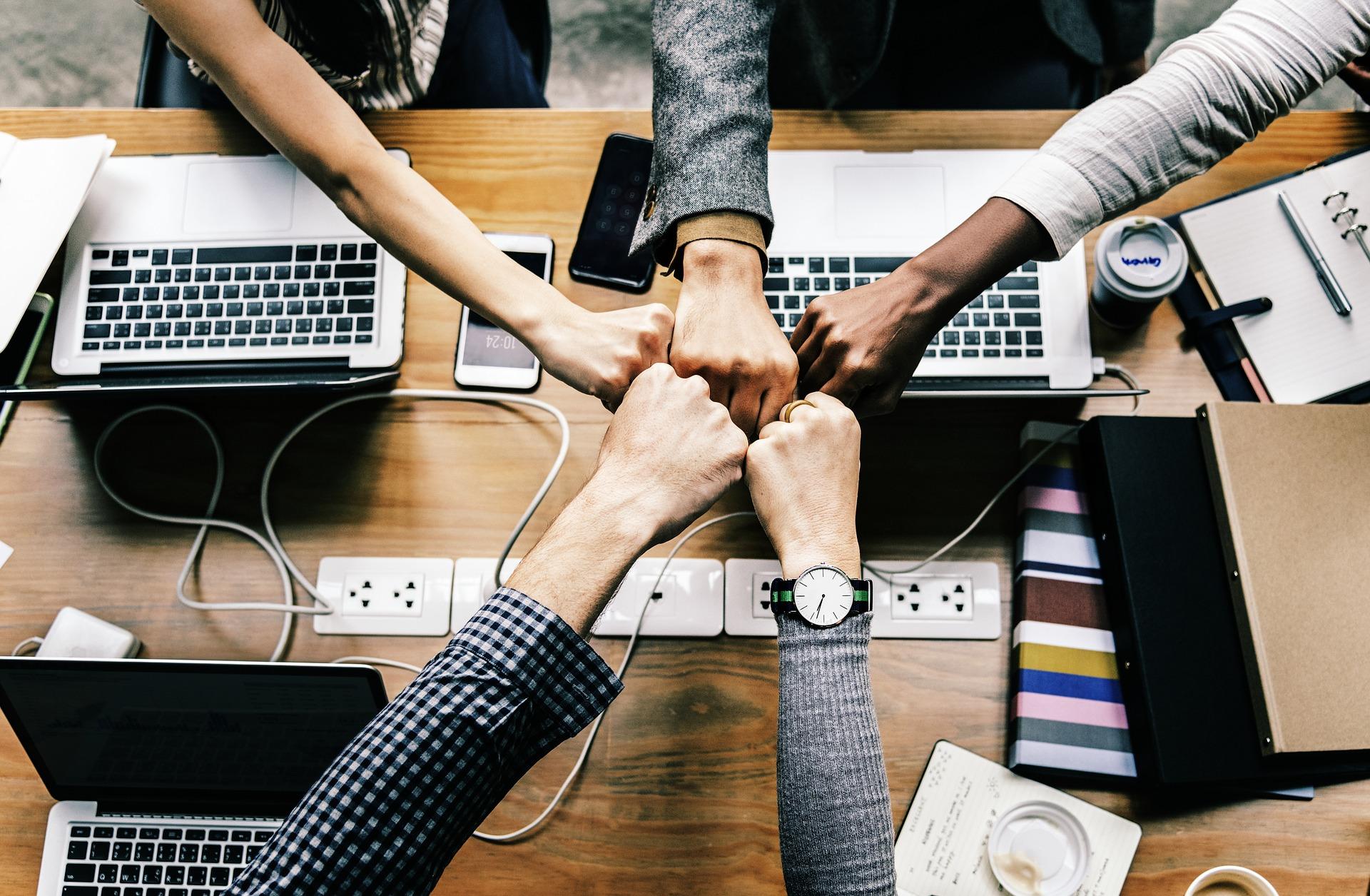 Incarner ses valeurs et sa culture, défi pour les entreprises