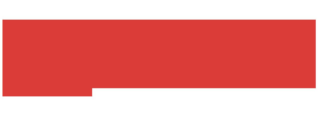 Véolia