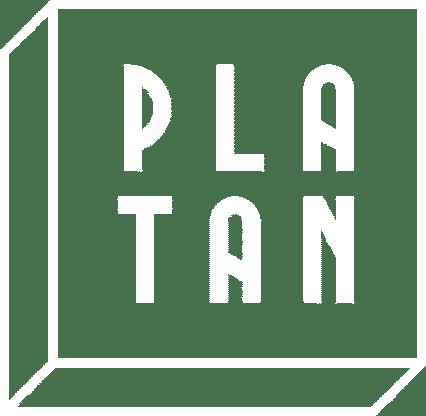 PLATAN | Atelier de végétalisation sur mesure