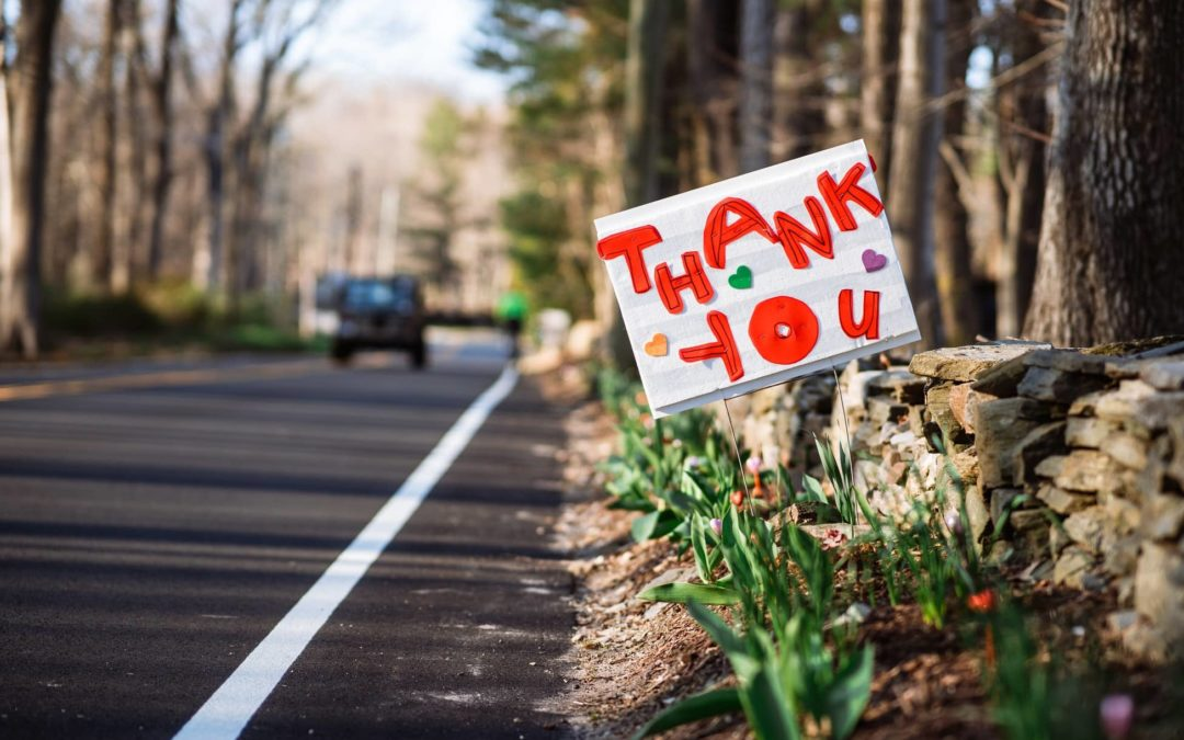 Comment réussir un cadeau dans le monde du travail ?