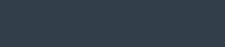 Adacore client design végétal