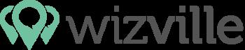 Logo Wizville ils nous font confiance activité végétale