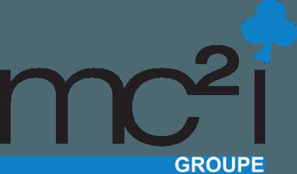 mc2i client design végétal