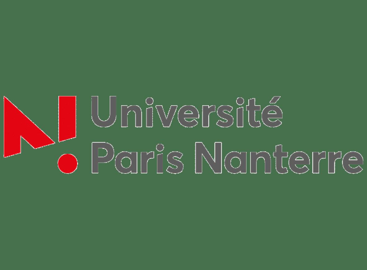 Université Paris Nanterre nous fait confiance