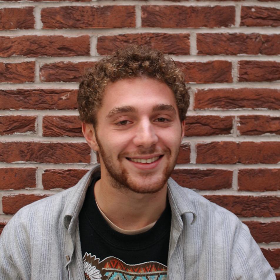 Clément Simon