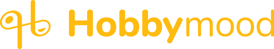 logo Hobbymood