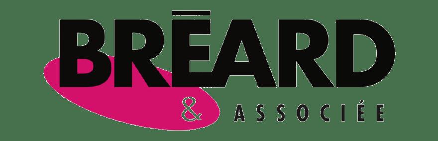Logo Bréard